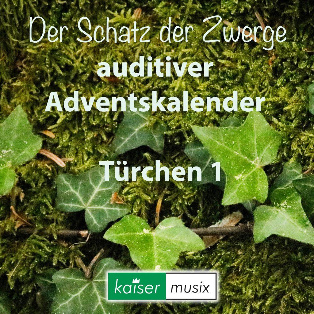Der-Schatz-der-Zwerge-auditiver-adventskalender-türchen-1