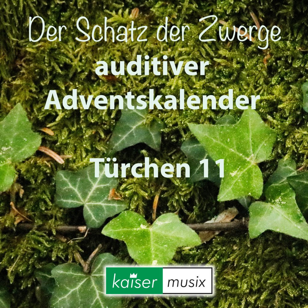 Der-Schatz-der-Zwerge-auditiver-adventskalender-türchen-11