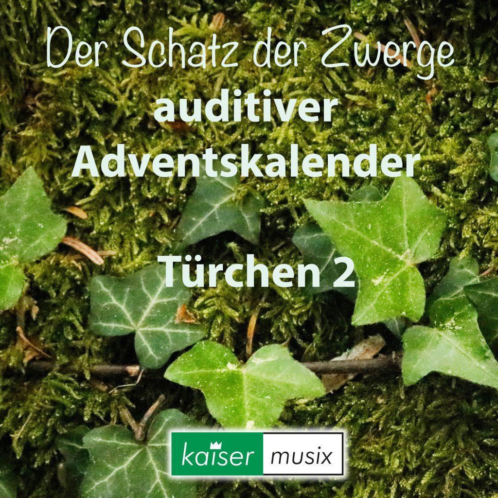 Der-Schatz-der-Zwerge-auditiver-adventskalender-türchen-2