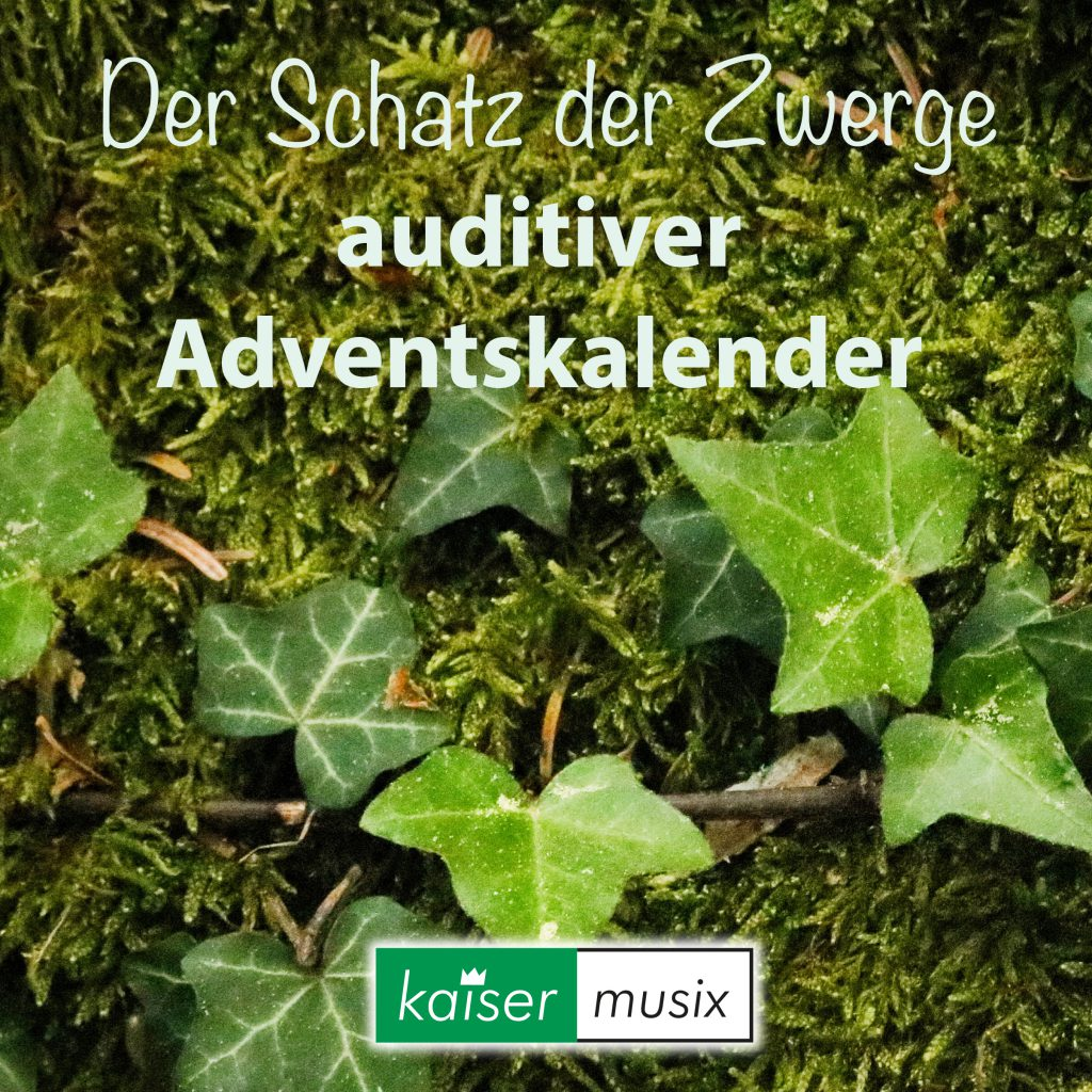 der-schatz-der-zwerge-auditiver-adventskalender_cover